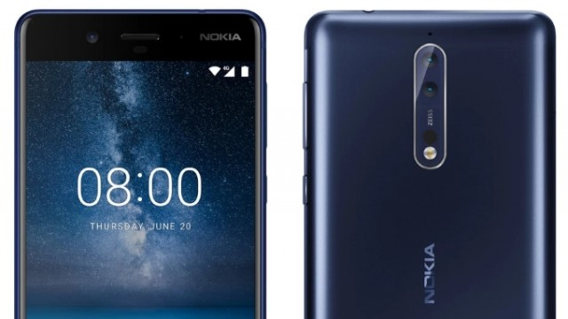 nokia-8-invitation