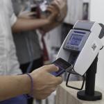 public mobile payment_photo (1)