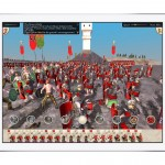 rome-total-war-coming-to-ipad--image-1142