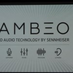 sennheiser ambeo smart headset (2)
