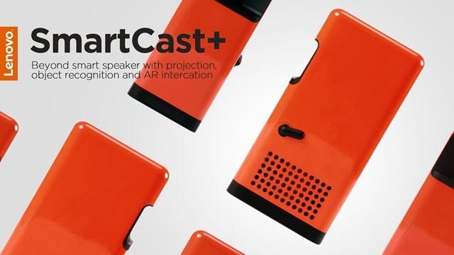 smartcast-plus