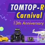 tomtop-rc-carnival