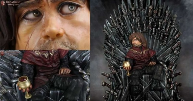 tyrion-lannister-cake