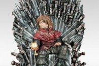 tyrion-lannister-cake2