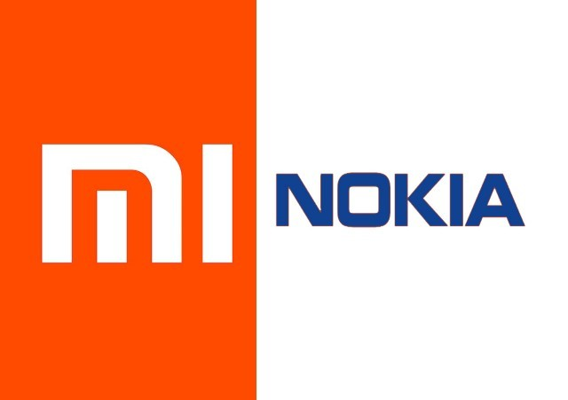 xiaomi-nokia-patents