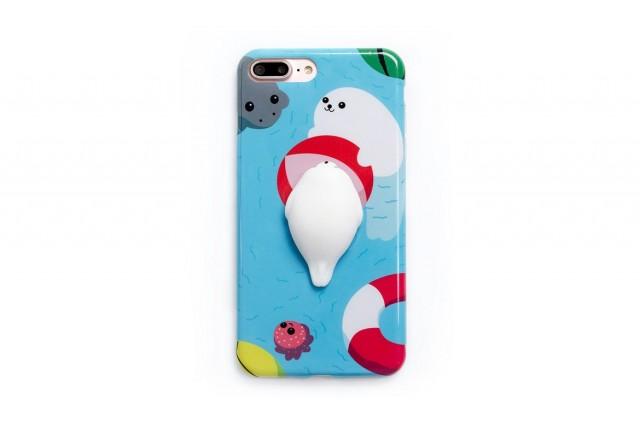 3squishy-cat-phone-case-snowingtoday-2