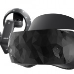 ASUS-Windows-Mixed-Reality-Heaset_futuriestic-design