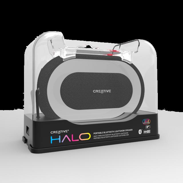 Box_Halo_Front