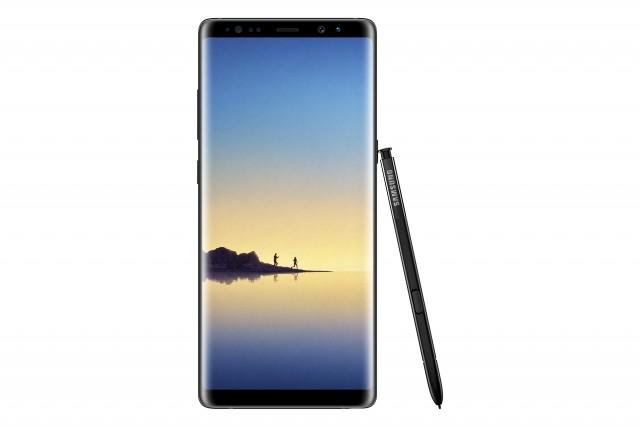 COSMOTE-GERMANOS-Samsung-Galaxy-Note-8