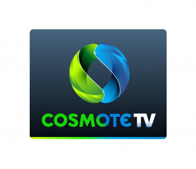 παράσιτα cosmote tv