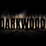 Darkwood logo 1