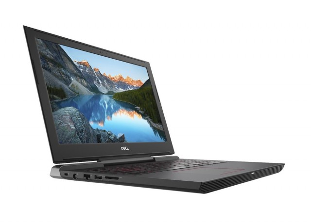 Dell_Inspiron_15_7000_new
