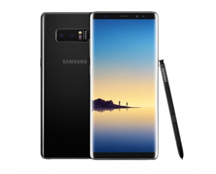 Galaxy Note8_Midnight Black.jpg