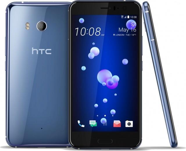 HTC U11 (1)