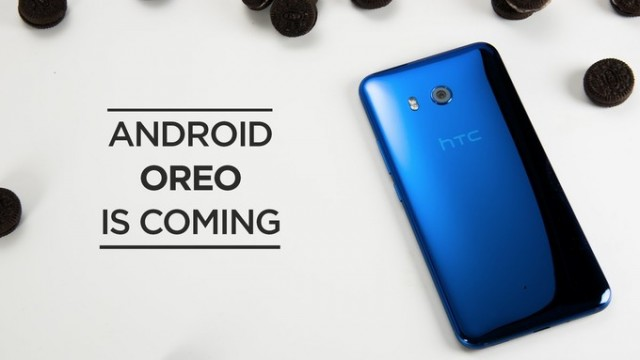 HTC-U11-Android-Oreo-update-Q4-01