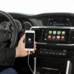 Honda-Accord-with-Apple-CarPlay
