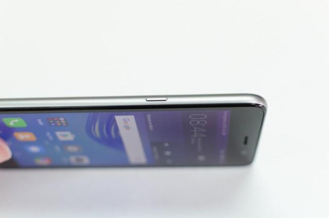 Huawei Y6 2017 (11)