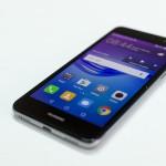 Huawei Y6 2017 (9)