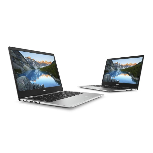 IFA_Inspiron_13_and_15_7000