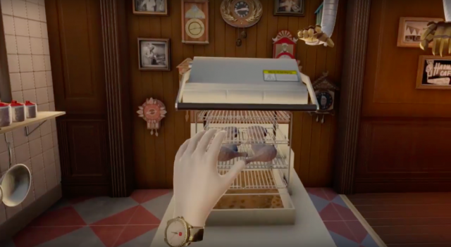 KFC_VR_game_clocks