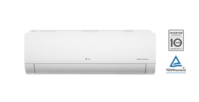 LG Libero Plus Smart Inverter photo 1