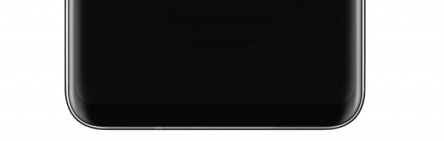 LG OLED FullVision Display photo 1