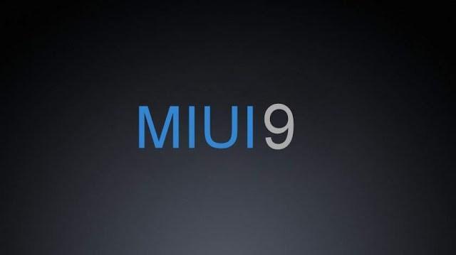 MIUI-9-update-logo