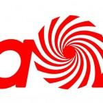 Media Markt - Logo