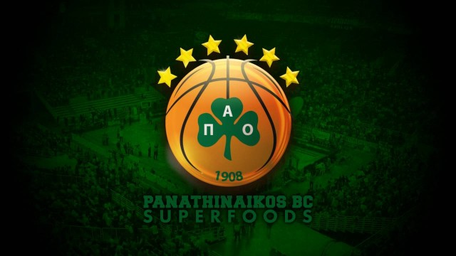 Panathinaikos Superfoods 1