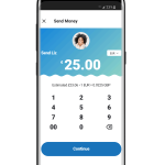 Paypal_Skype_EUR