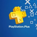 PlayStation Plus 1