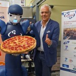 RoDyMan-pizza-robot