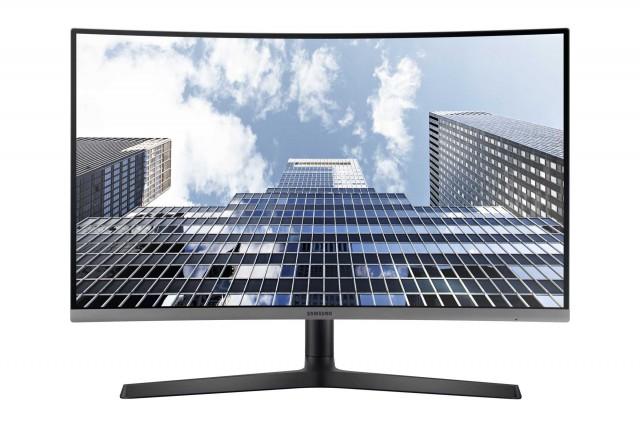 Samsung C27H80 (1)