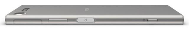 Sony Xperia Xperia XZ1-03
