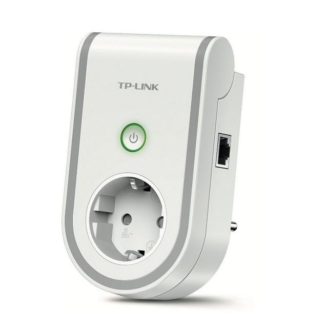 TP-Link-RE270K.001