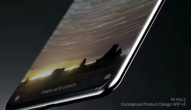 Xiaomi-Mi-Mix-2-concept