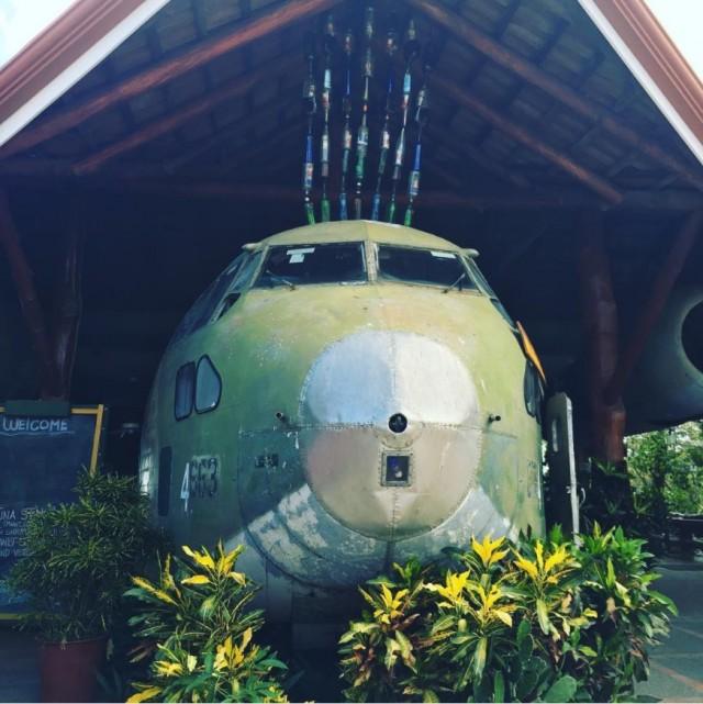 abandoned-CIA-Aircraft-unique-bar-09