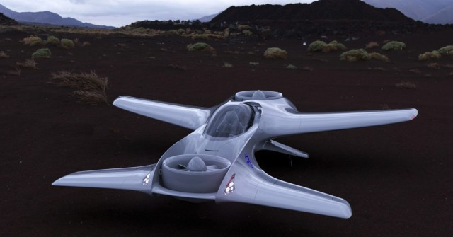 delorean-aerospace-flying-car-dr-7-vtol-designboom-1800