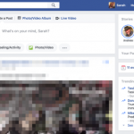 facebook-stories-desktop