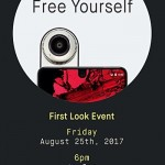 first-look-event-essential-phone