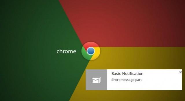 google-chrome-notifications