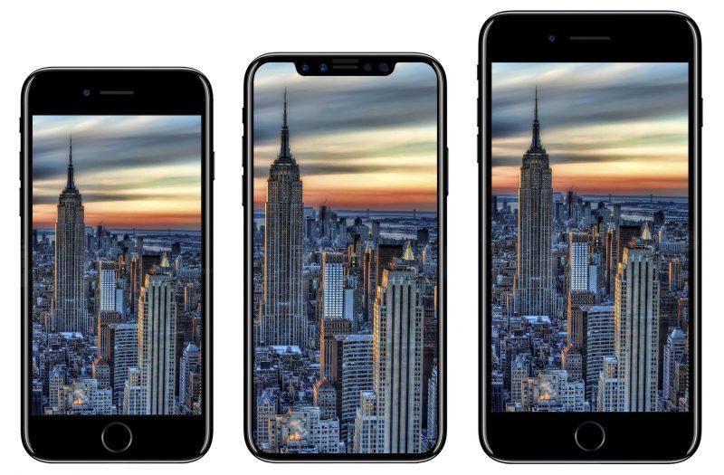 Έρευνα: Μόνο το 11% των καταναλωτών θα πλήρωνε πάνω από 1.000 δολάρια για ένα νέο iPhone!