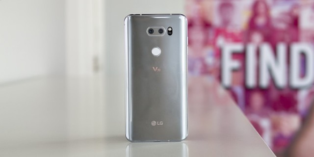 lg-v30-official-announcement