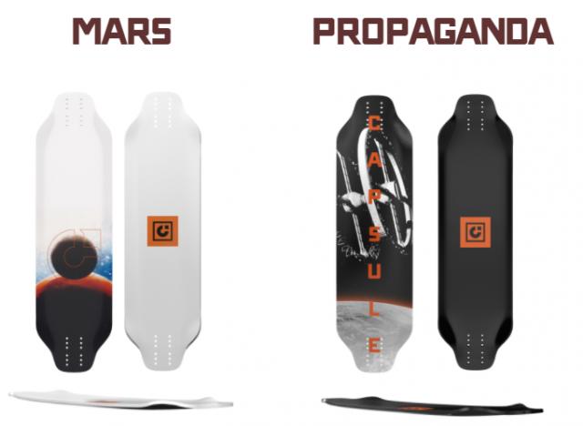 longboards-2
