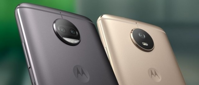 moto_g5s_and_g5s_plus
