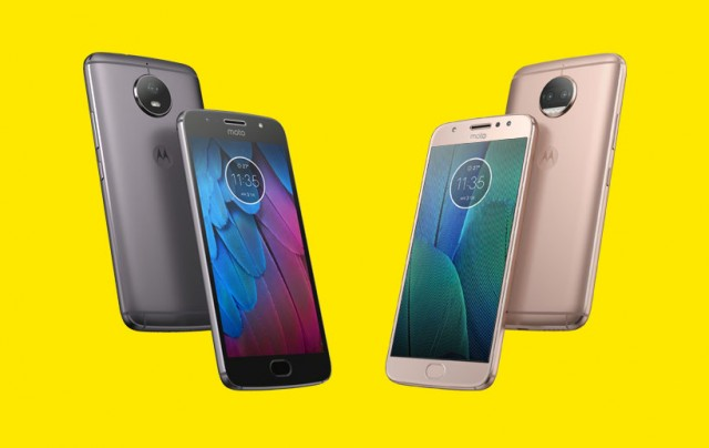 moto_g5s_and_g5s_plus2