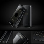 samsung-new-flip-phone-official-1-651x540