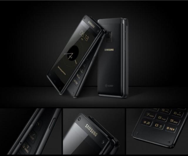 samsung-new-flip-phone-official-1-651x540
