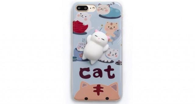 squishy-cat-phone-case-snowingtoday-2