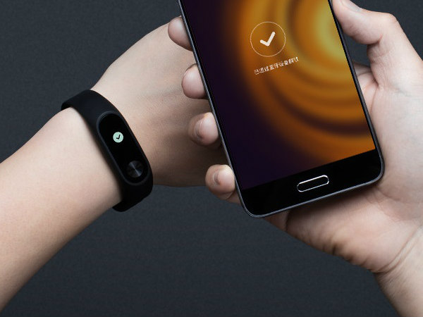 xiaomi-wearables